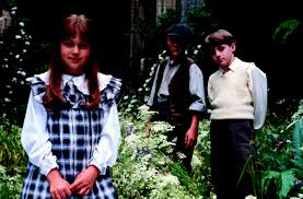 the secret garden 1993 rotten tomatoes