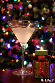 163 best just add monin images on pinterest cocktail recipes