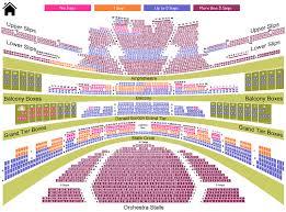 grand opera house belfast seating plan webbkyrkan com