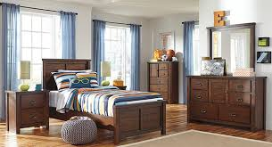 Youth Bedroom Furniture Stores by Kids Room Furniture Store Philadelphia Discount Childrens And
