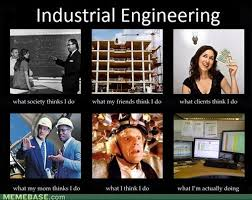 Civil Engineer Meme - internet memes how industrial engineers are seen smile