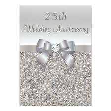 25 wedding anniversary gift 25th wedding anniversary gifts on zazzle