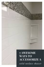 Bathroom Wall Covering Ideas Waterproof Wall Covering For Bathrooms
