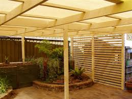 pergola design ideas shade cloth for pergola flat with shadecloth