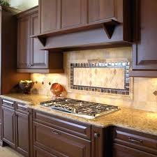Decorative Tile Inserts Kitchen Backsplash Lovable Decorative Tiles For Kitchen Backsplash Tile Fantastic