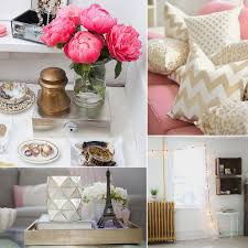 home decorating ideas room fascinating home decors ideas home