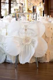 chair cover ideas 223 best wedding chair decor images on chairs