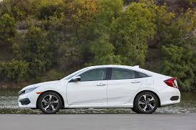 2017 honda civic sedan photo collection honda civic sedan 2016