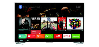 tv board industrial the best high end and bargain tvs right now wired