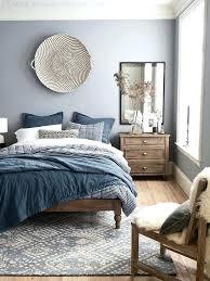 green bedroom ideas decorating decor ideas for bedroom master bedroom decor ideas mesmerizing