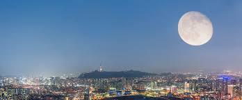 public holidays 2017 dates in south korea u2014 calendar and information
