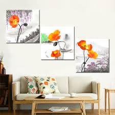 online get cheap posters flowers aliexpress com alibaba group