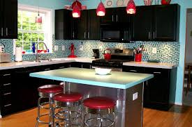 Kitchen Furniture Images Pictures Of Kitchen Cabinets Beautiful Storage Display Options