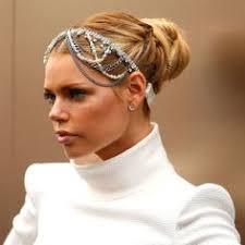 hair accessories melbourne samara weaving headdress samara headdress and hair accessories