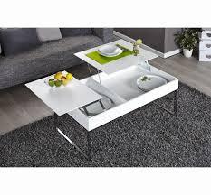 plateau cuisine design table basse plateau avec deco cuisine équipée beau table