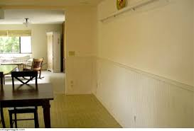 Nantucket Beadboard Prices - dining rooms with beadboard home design living room furniture