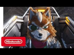 Star Fox Meme - star fox know your meme