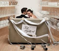 registering for wedding 8 alternative wedding registry options that are beyond awesome