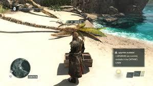 Assassins Creed Black Flag Treasure Maps Cs Rin Ru Steam Underground Community U2022 View Topic Assassin U0027s