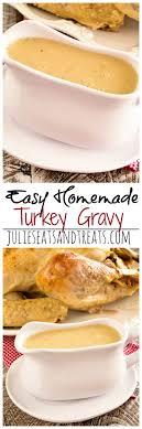 easy gravy recipe turkey gravy turkey gravy