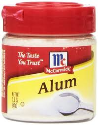where can i get alum mccormick alum 1 9 oz sea salt grocery gourmet