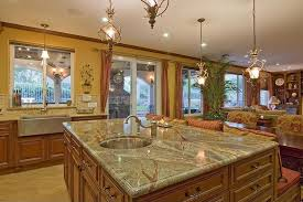 custom islands for kitchen beautiful kitchen islands with bench seating designing idea
