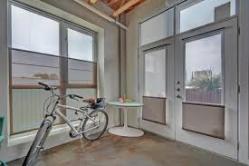 sweet eastside loft back on market with another big price dip