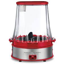 Old Fashioned Popcorn Machine Perfect Kitchenaid Popcorn Machine Tutorial G Intended Ideas
