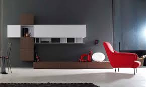 designer italian furniture cofisem co