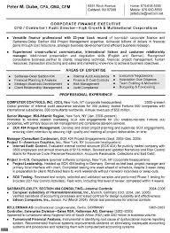 senior executive resume senior manager resume gif 746 1020 resume cover letter work