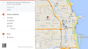 Chicago Google Map by Weekend A Jenda July 14th U2013 17th Wls Am 890 Wls Am