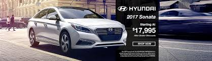 car black friday deals 2017 nalley hyundai new hyundai dealership in lithonia ga 30038