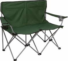 Fold Up Outdoor Chairs Double Seat Folding Chairs Double Seat Folding Chairs Suppliers