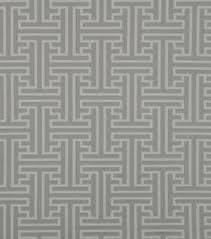 Martha Stewart Upholstery Fabric Upholstery Fabric Eaton Square Pina Colada Granite Home Decor