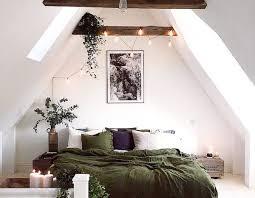 Cozy Bedroom Ideas Photos Home Tips Cozy Bedroom Ideas North Eastern Group Realty