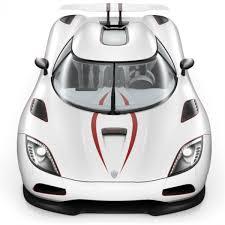 agera koenigsegg koenigsegg agera r speed racer inspired custom edition