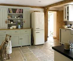 modern country kitchen ideas country kitchen ideas bloomingcactus me