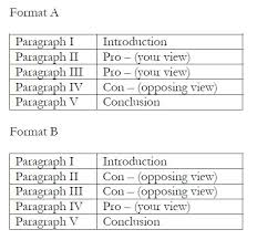 Respect Essay Topics  Essay On Respect      Word Essay On Respect