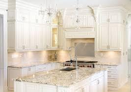 white kitchen cabinets backsplash kitchen white kitchen cabinets with backsplash awesome