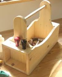 simple wood build simple wood tool box plan diy pdf how to build a simple