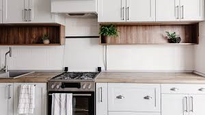 how to clean hardwood kitchen cabinets how to clean your kitchen cabinets walls and backsplash