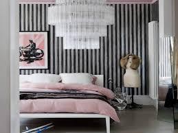 bedroom purple and silver bedroom light grey bed dark gray