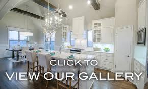 Tulsa Home Builders Floor Plans by Home Builder Tulsa Oklahoma City Mccollough Homes