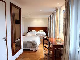 chambre d hote espelette design de maison chambre d hote espelette pays basque meilleure