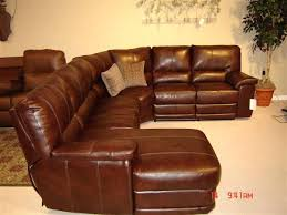 sectional sofas on sale recliner leather sectional u2013 mthandbags com