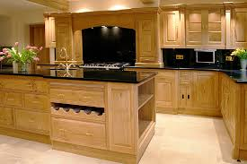luxury bespoke kitchens new interiors design for your home