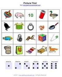 kindergarten phonics worksheets provide important fun practice