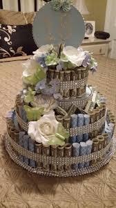 Money Cake Decorations 9 Best Money Cake Money Gift Ideas Images On Pinterest Money