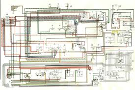 radio wiring harness diagram ford wire color codes best of vrcd400