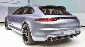 porsche suv 2017 2017 porsche cayenne photos informations articles bestcarmag com